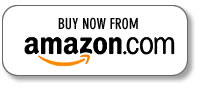 amazon-buy-button-png