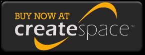createspace-button
