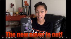 new-cover-vlog