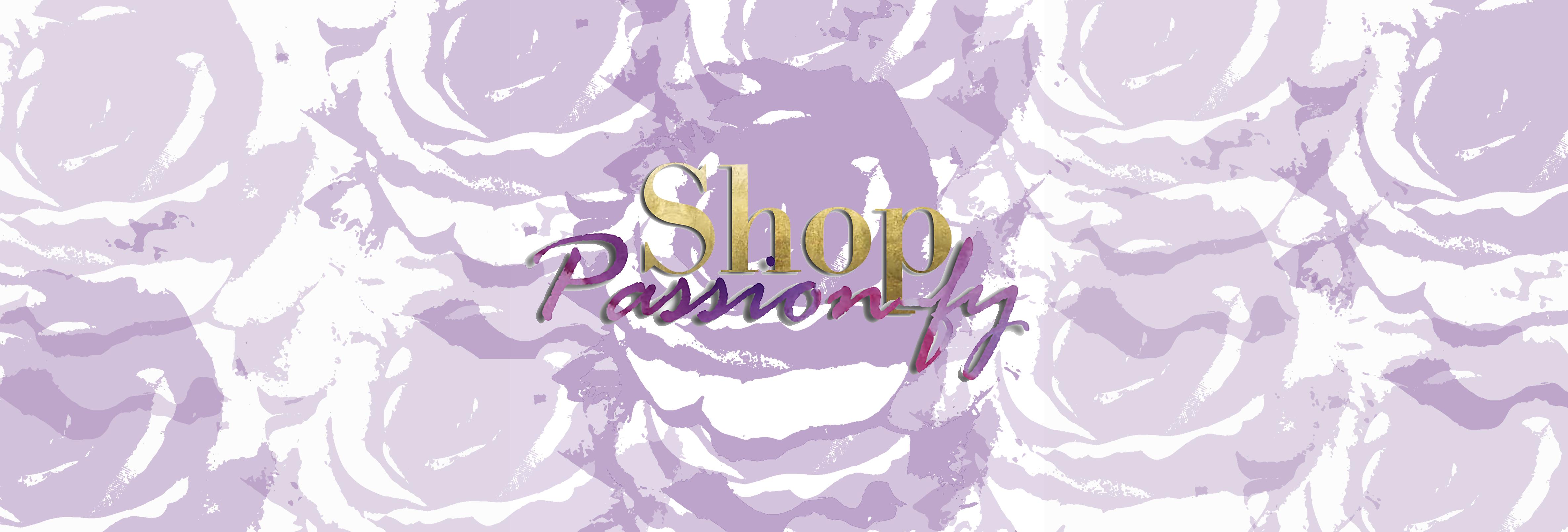 Shop_logo_header_lavender