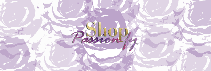Shop_logo_header_lavender