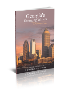 Georgia_s_Emerging_Writers_grande